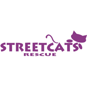 Streetcats Rescue